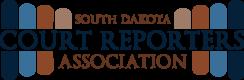 SDCRA | The South Dakota Court Reports Association | Official Website Logo